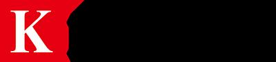K-POWERS採用サイト